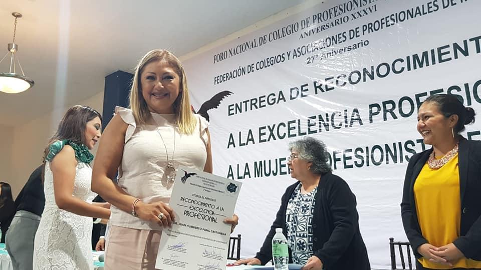Cuevas López que desconoce contenido de solicitud de juicio político en su contra
