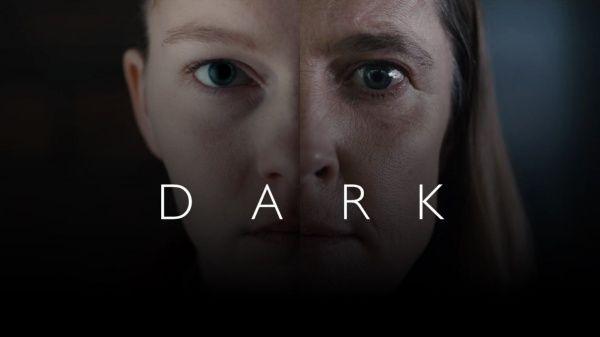 Dark anuncia su segunda temporada con un póster