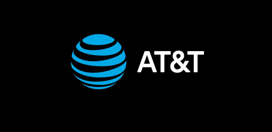 Profeco gana demanda colectiva contra AT&T