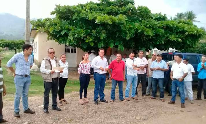 SEDESO Morelos realiza censo para programas sociales