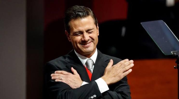 Moody's: Peña dejó una sólida posición fiscal