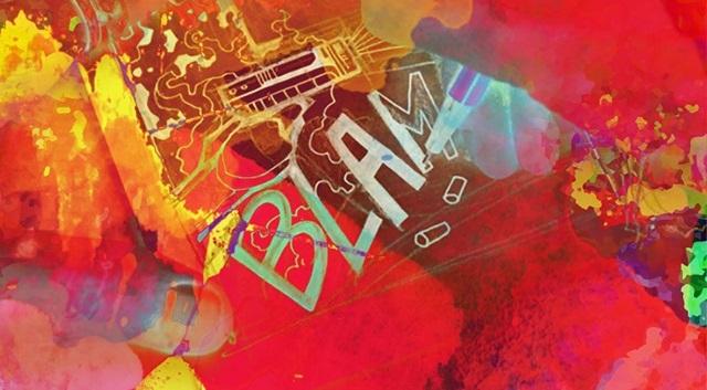 Paint Jam, oferta cultural de Toluca y la UAEMéx