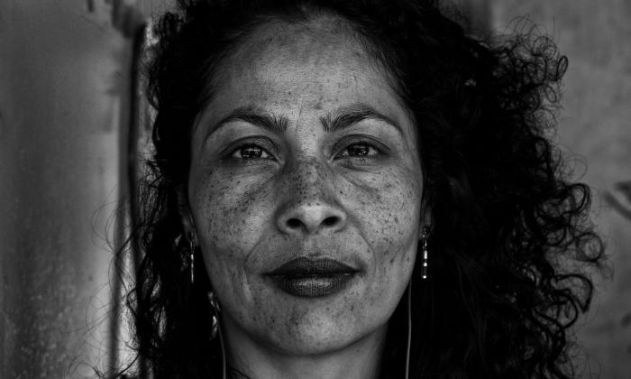 México calificado como uno de los 20 peores países para ser mujer