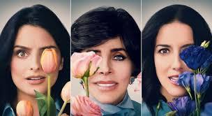La Casa de las Flores 2: Los personajes en búsqueda de su identidad