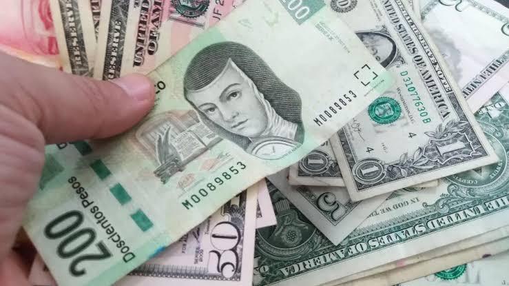 Consulta el precio del dólar este sábado 7 de septiembre