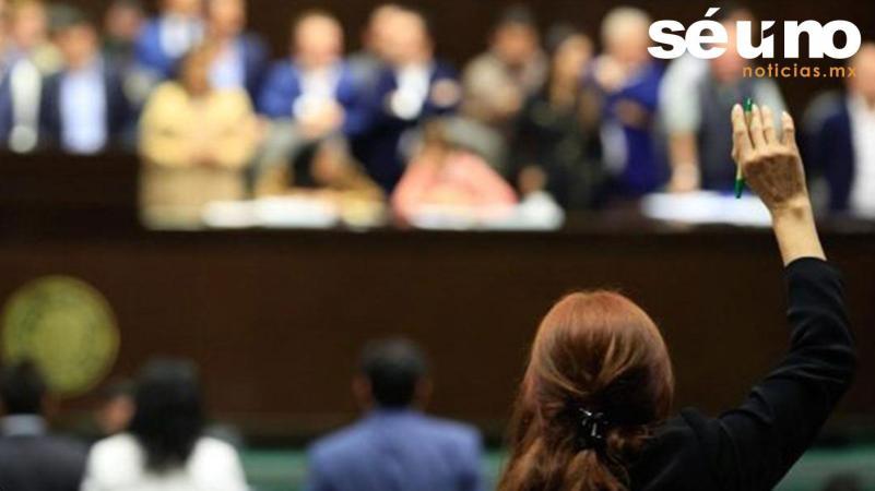 """""""Se arrepienten"""" Diputados piden al Senado modificar Ley de Ingresos"""