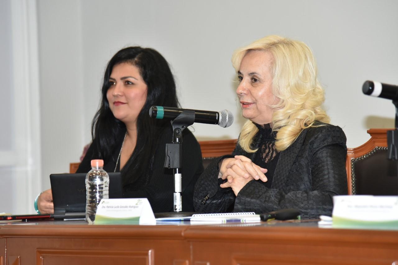 Feminicidios, deuda pendiente del estado con las mujeres