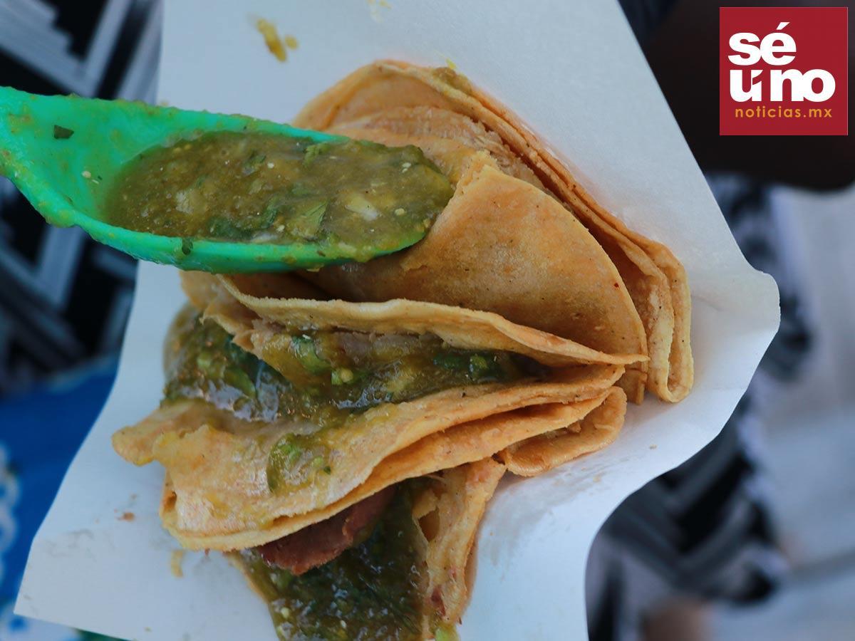 ¡No es broma! El kilo de tortilla podría venderse hasta en 60 pesos