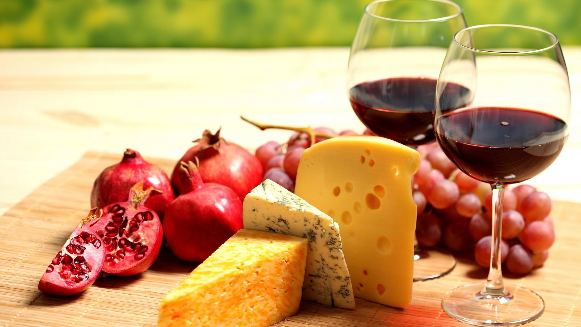 ¡No te lo pierdas! Festival de Vinos & mercado Gourmet en Metepec