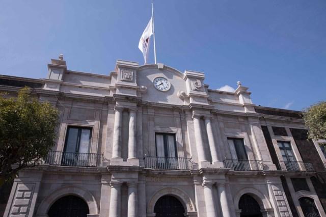 PJEDOMEX anunciará nuevas medidas para prevenir contagio por coronavirus