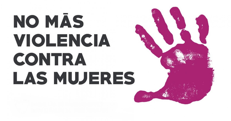 Ninguna mexiquense estará sola nunca más, aquí está el PRI para defenderlas y alzar la voz: Alejandra del Moral