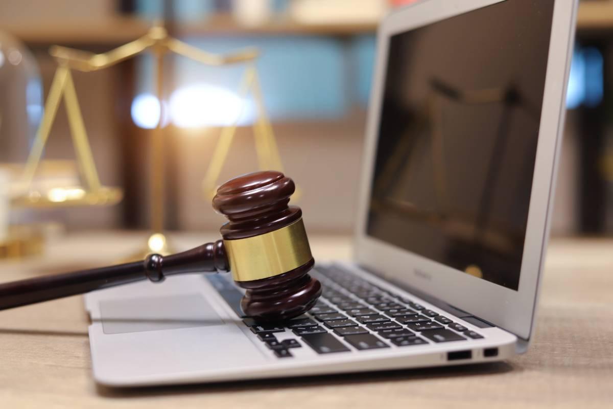CEAVEM obtiene sentencia condenatoria en proceso virtual por el delito de trata de personas.