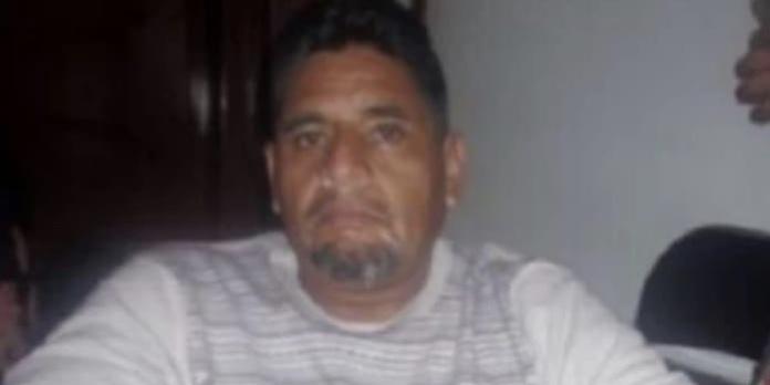 A balazos asesinan a regidor de Tonanitla