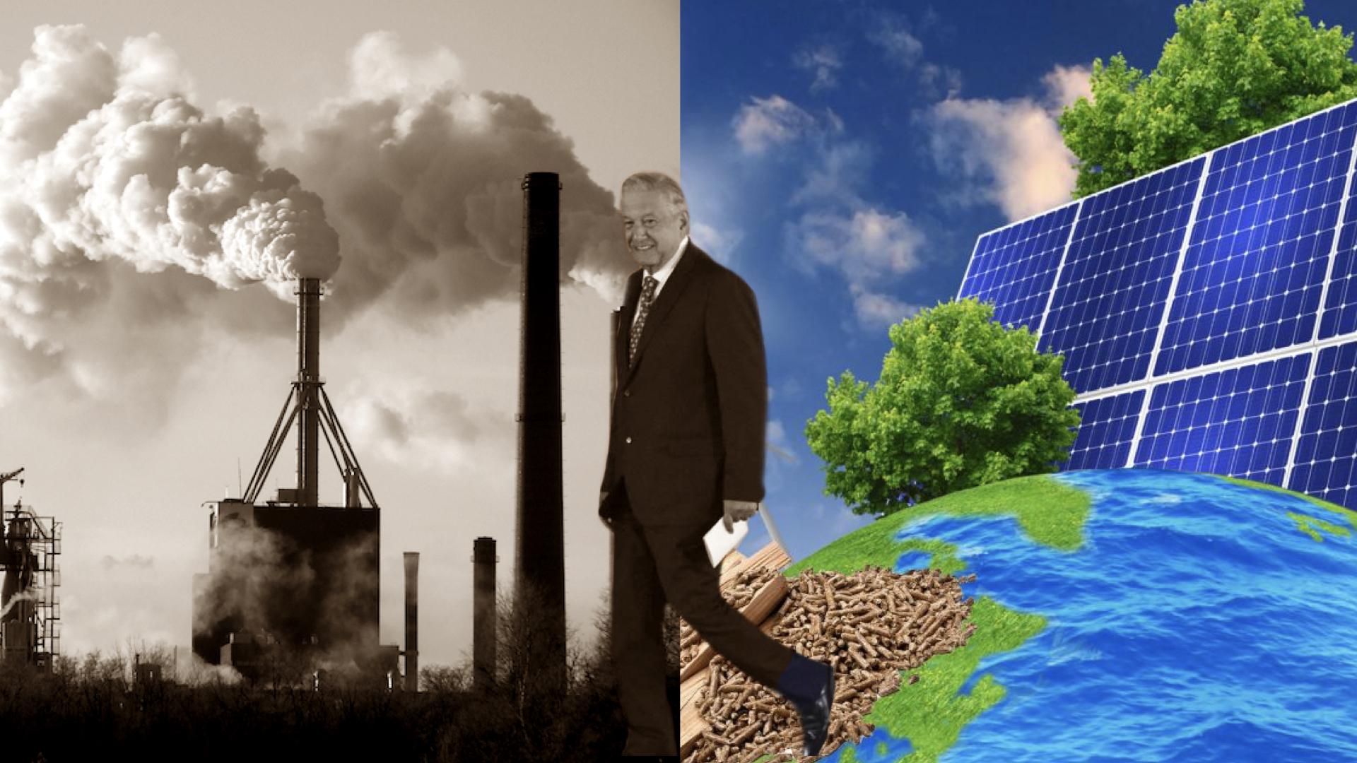 La CFE aplica 'tarifazo' de hasta 800% a un grupo de renovables