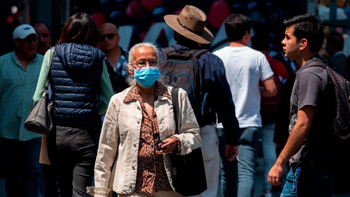El derecho humano al trabajo, profundamente afectado por la pandemia: jog