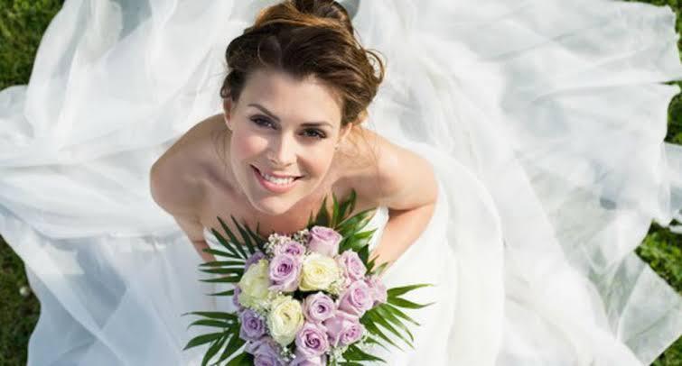 Sologamia: Casarse con uno mismo, es tendencia