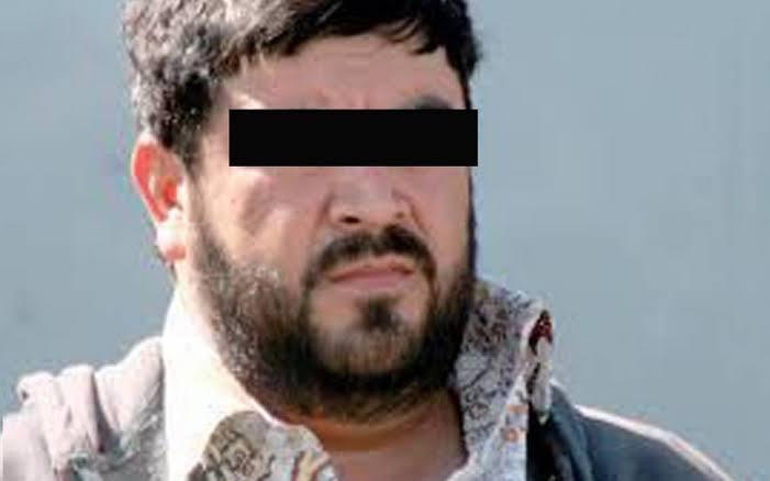 Ordenan nuevamente la liberación de 'El Mochomo', pero permanecerá en arraigo
