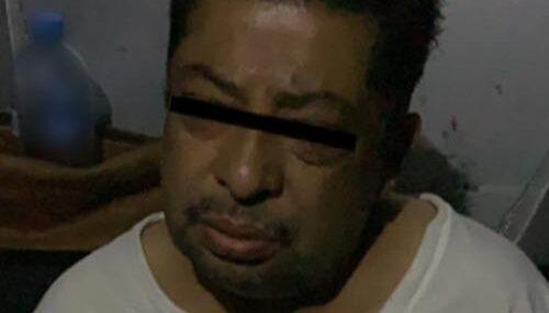 Confirman muerte del presunto asesino de Luis Miranda Cardoso; se habría suicidado en su celda