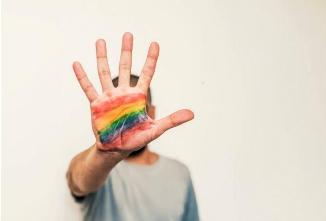Terapias de conversión atenta contra la dignidad y el derecho a la no discriminación de las personas LGBTTTI: CODHEM