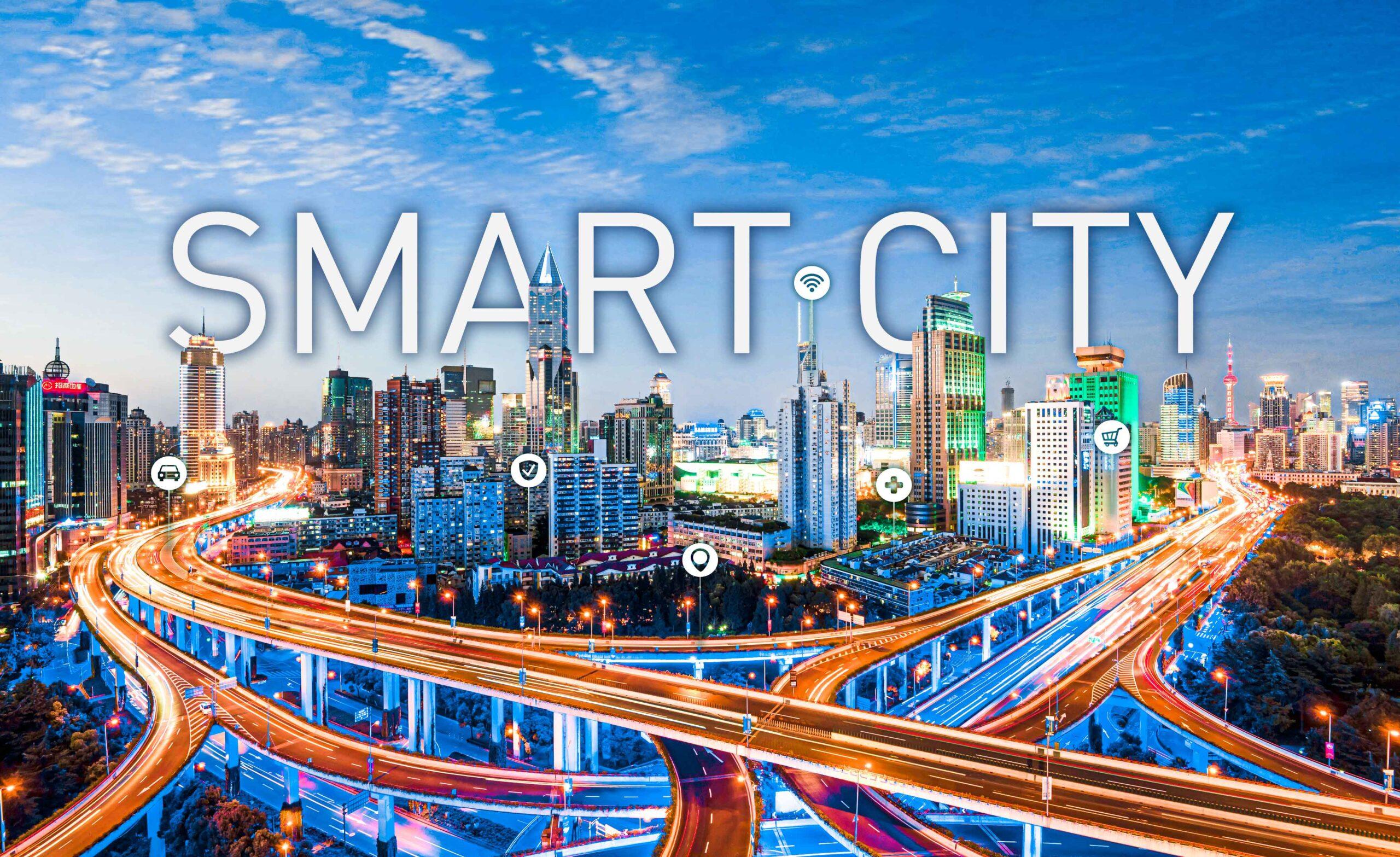 Smart City: Las ciudades más sostenibles del mundo