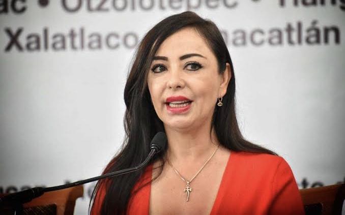 Naucalpan, el ayuntamiento que recibe más quejas ante Codhem