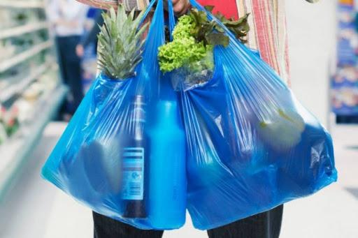 Se han dejado de entregar en Toluca cuatro millones de bolsas plásticas