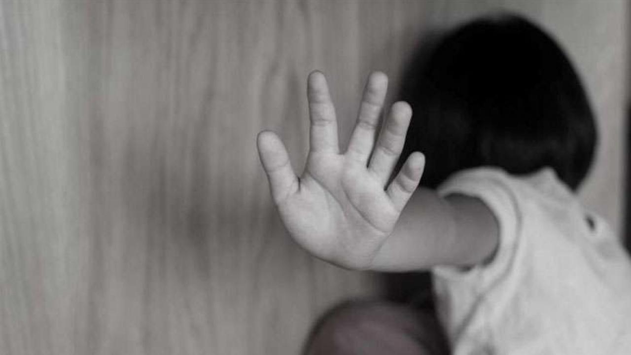 Por haber asesinado a la hija de su novia le dan 35 años de prisión