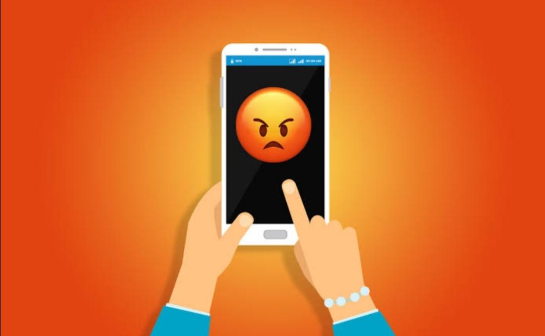 Crece el fenómeno de la violencia digital contra mujeres y menores de edad: codhem