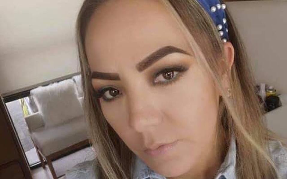 Xitlali es hallan muerta en Guanajuato reportada como desaparecida en Morelia