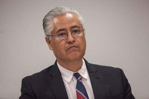 Ex rector de la UAEM, será juzgado por el desvío de 450 mdp