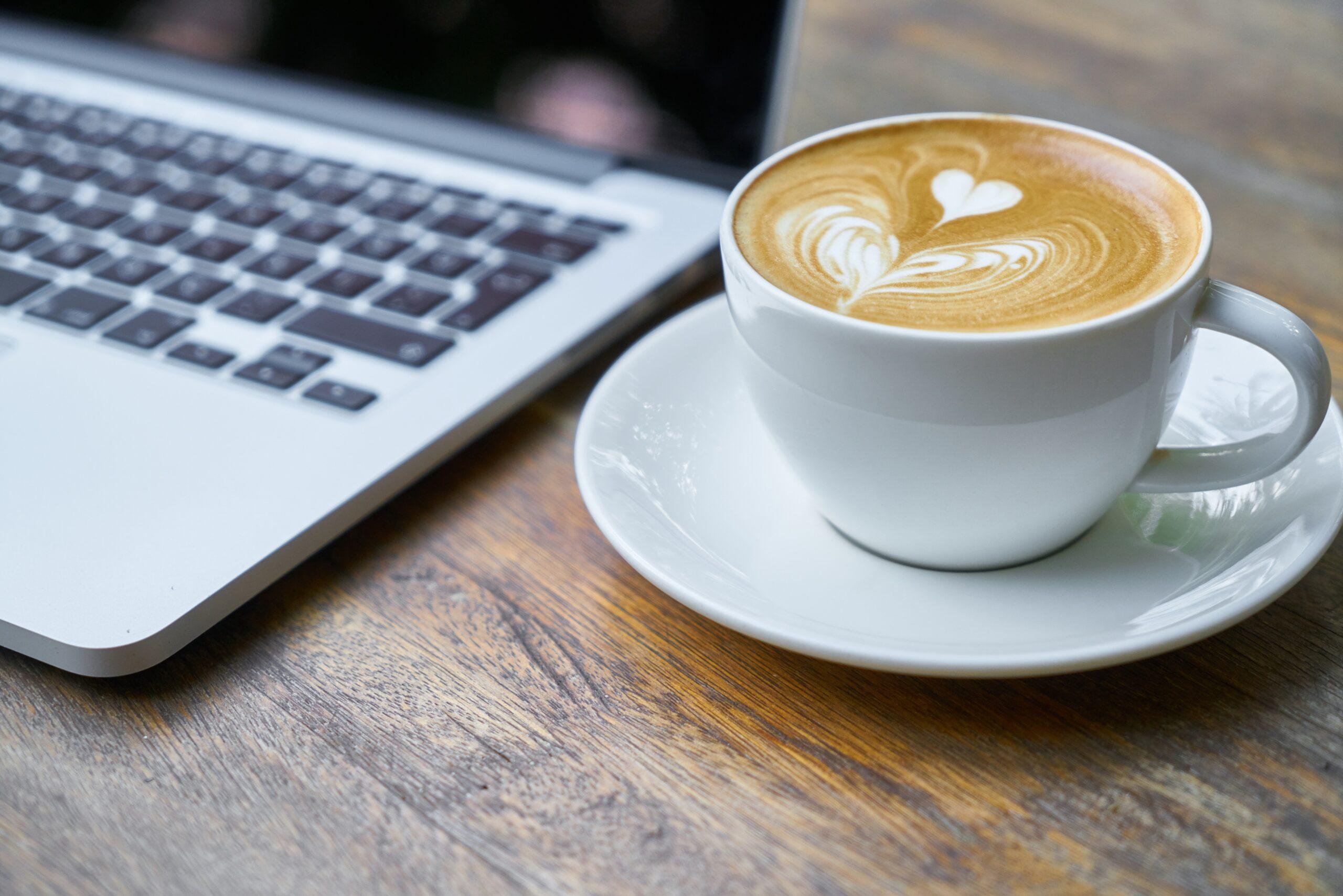 1 de octubre Día Internacional del Café, ¿conoces su historia?
