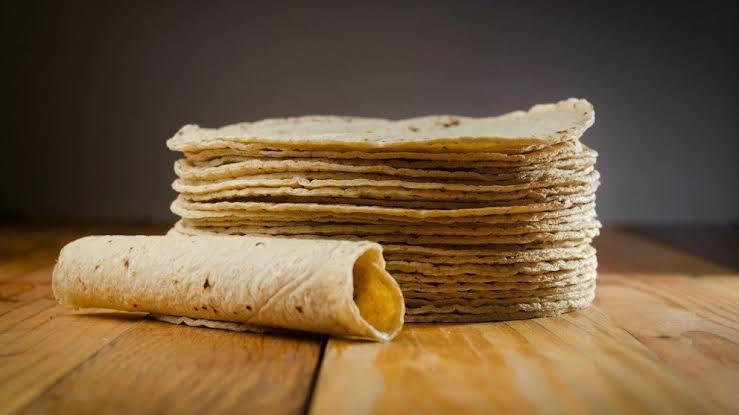 Subirán el precio de la tortilla el próximo mes