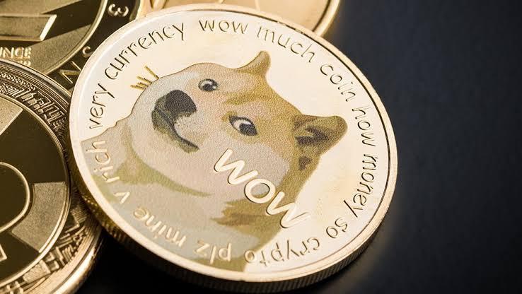 La criptomoneda Dogecoin ya vale lo mismo que un peso mexicano