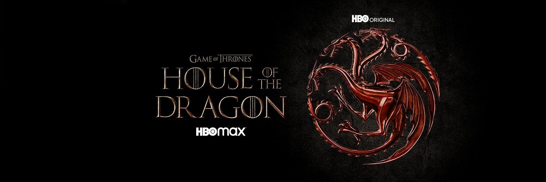 """Arranca la producción de la precuela de Game of Thrones, """" House of Dragon"""" será el nombre de esta nueva serie"""