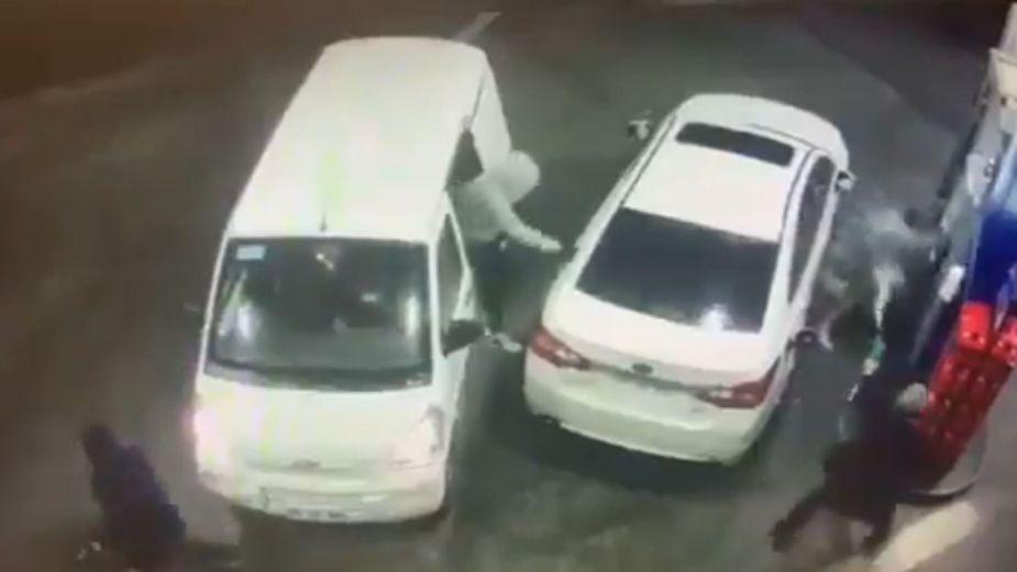 Detienen a 4 policías de Mérida por violación y asesinato del joven Jose Eduardo