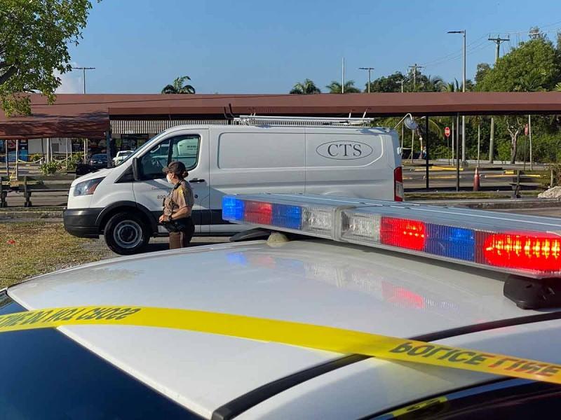 ¡Lamentable! 20 heridos y 10 muertos tras tiroteo en Miami