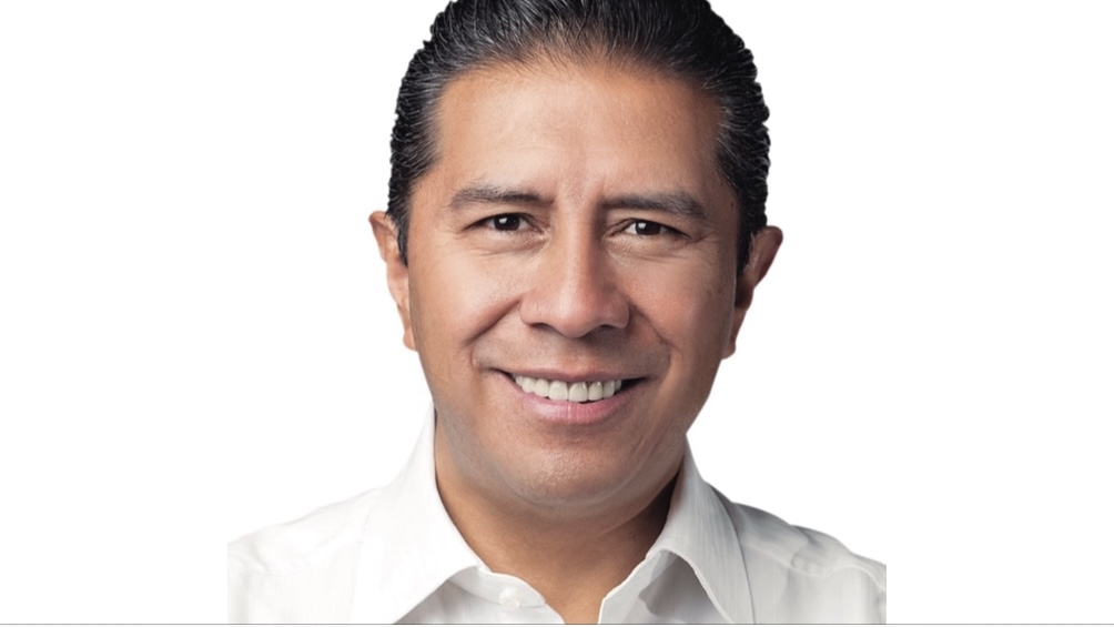 Aventaja Juan Rodolfo con 8 puntos en encuesta de CEPLAN en Toluca