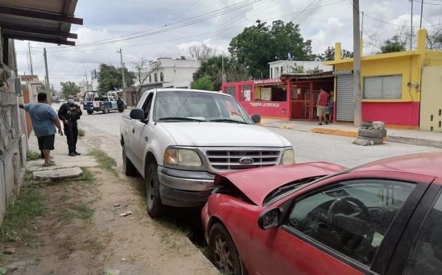 14 personas son asesinadas en Reynosa, Tamaulipas