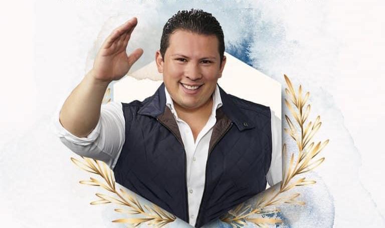 Muere Diego Rosas, diputado electo por Huixquilucan