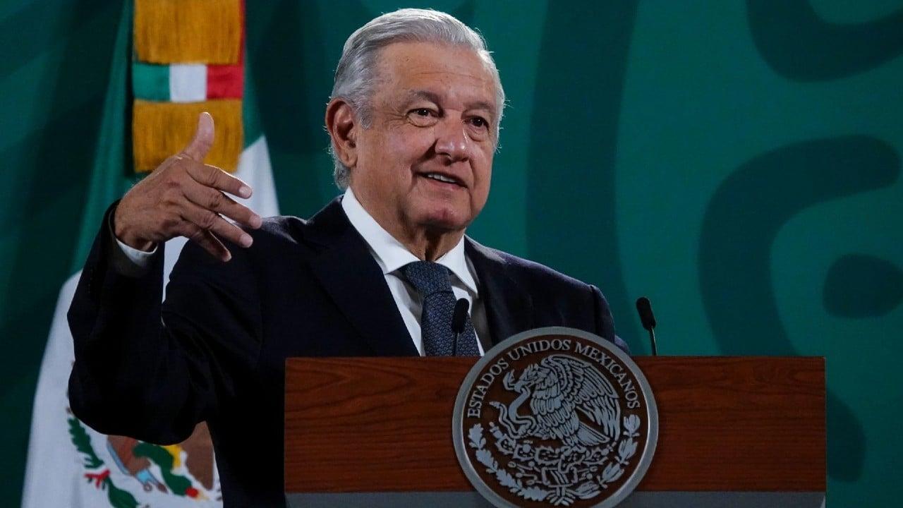 Gobierno de México da libertad a maestros para el regreso a clases presenciales