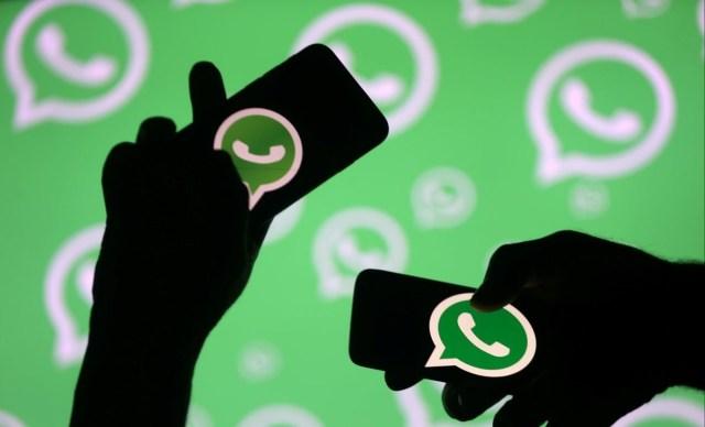 ¡Cuidado! WhatsApp borrará tú cuenta si tienes estas aplicaciones. Noticias en tiempo real