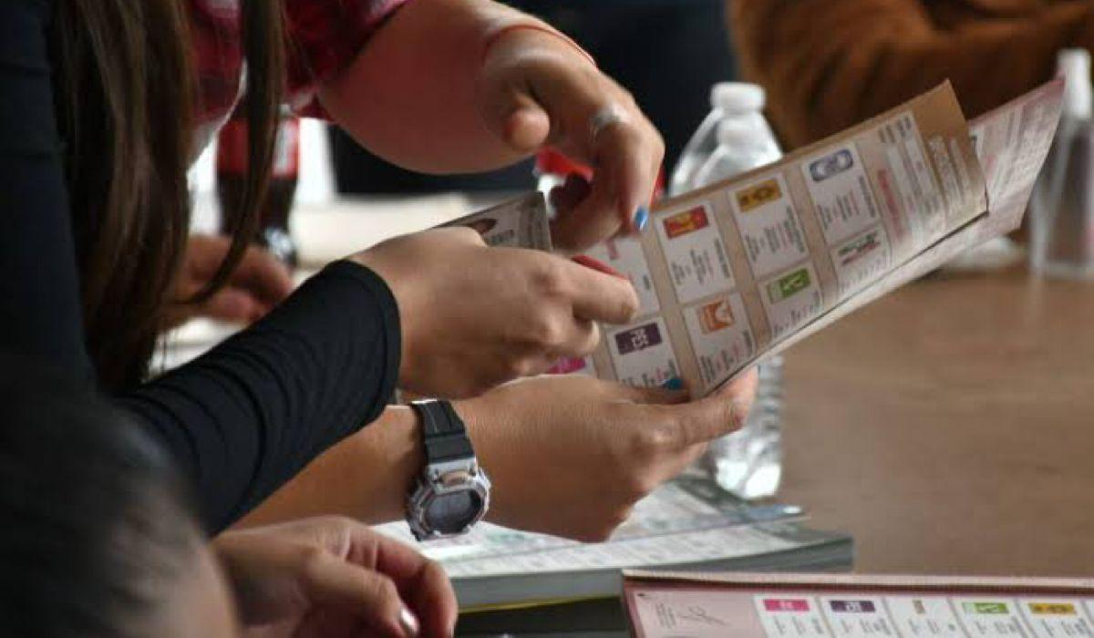 ¿Cuándo serán las elecciones extraordinarias de Nextlalpan?