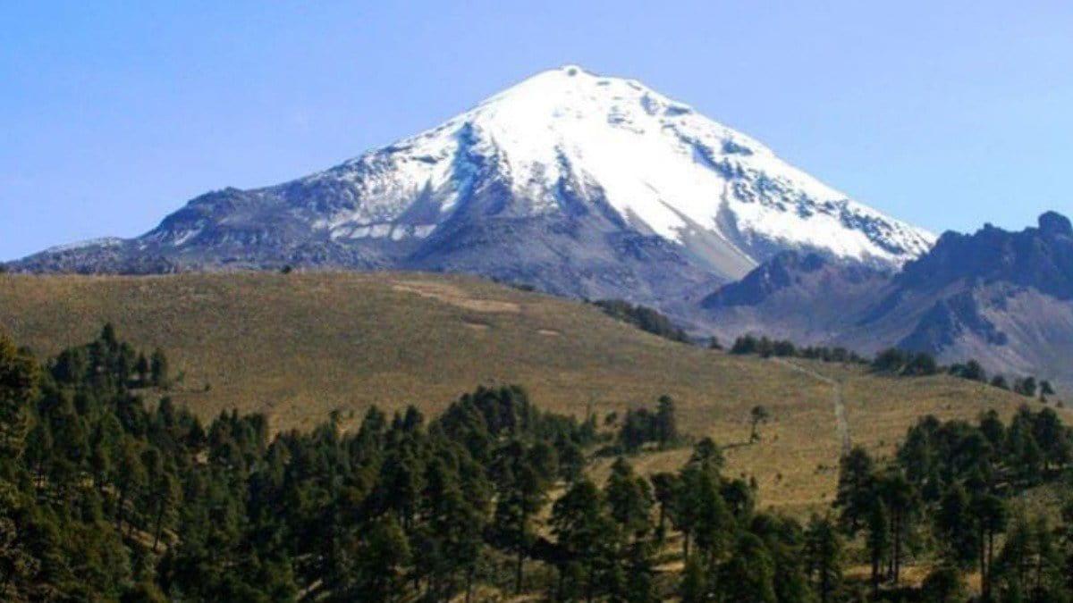 El pico de Orizaba ya no pertenece a Veracruz ¡Te decimos la sorprendente razón!