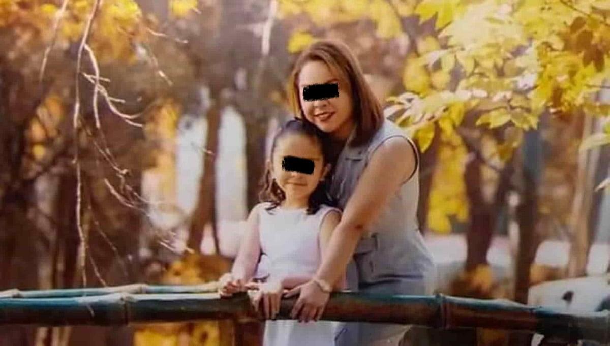 Localizan sin vida a Madre e hija desaparecidas desde mayo en Ecatepec