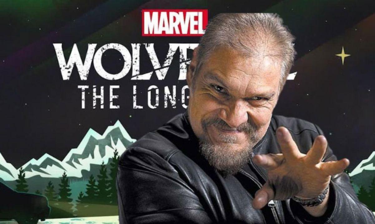 De Cochiloco a Wolverine, Joaquín Cosío dará voz a Logan