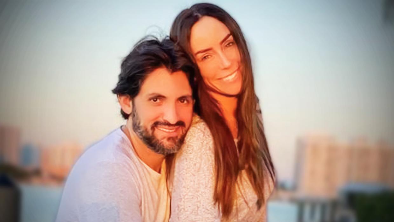 FGR solicitará a Interpol ficha roja contra Inés Gómez Mont y su esposo Víctor Manuel Álvarez Puga