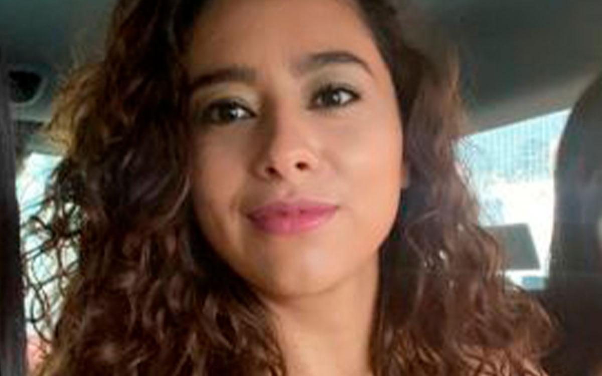 Joven mexiquense es hallada asesinada en la zona diamante de Acapulco