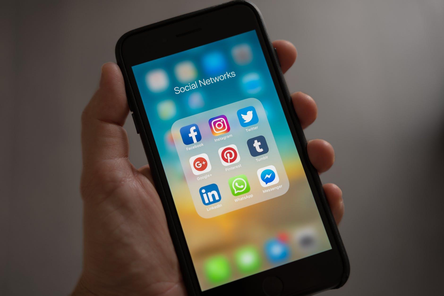 Estos dispositivos se quedarán sin Internet el 30 de septiembre