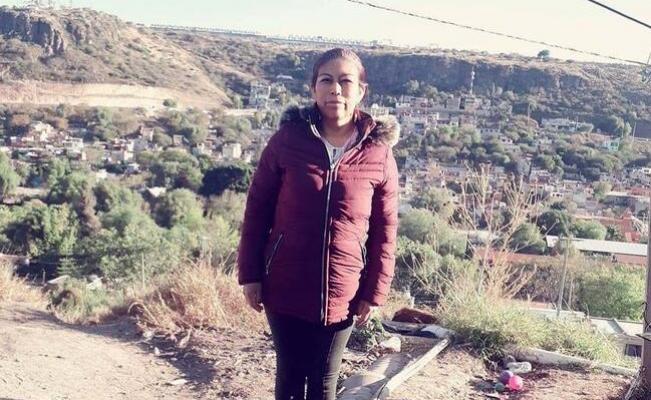 Sujeto prende fuego a una mujer en Querétaro, está prófugo