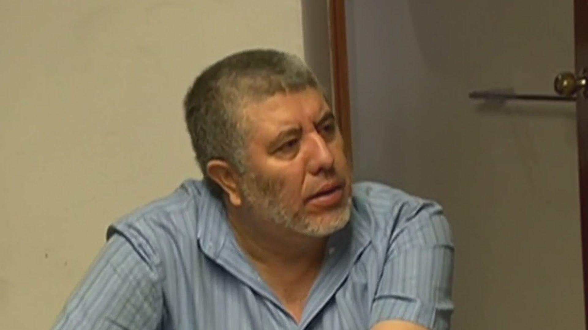"""28 años de prisión a Vicente Carrillo Fuentes, hermano del """"Señor de los Cielos"""""""